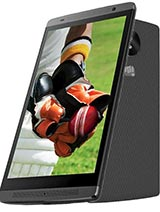 micromax-canvas-mega-2-q426