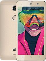 micromax-canvas-selfie-4