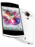 micromax-canvas-selfie-a255