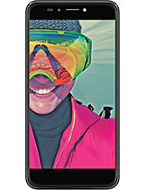 micromax-selfie-2-note-q4601