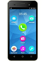 micromax-canvas-spark-2-plus-q350