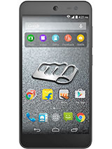 micromax-canvas-xpress-2-e313