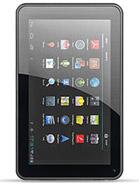 micromax-funbook-alfa-p250