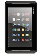 micromax-funbook-infinity-p275