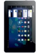 micromax-funbook-talk-p360