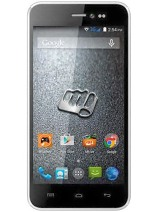 micromax-canvas-pep-q371
