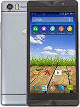micromax-canvas-fire-4g-plus-q412