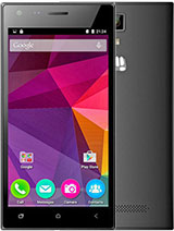 micromax-canvas-xp-4g-q413