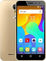 micromax-spark-vdeo-q415