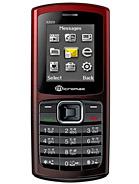 micromax-x233