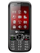 micromax-x256