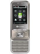 micromax-x490