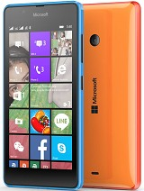 microsoft-lumia-540-dual-sim