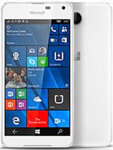 microsoft-lumia-650