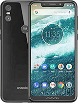 motorola-one-p30-play