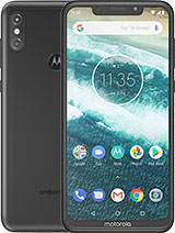 motorola-one-power-p30-note