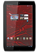 motorola-xoom-2-media-edition-3g-mz608