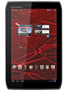 motorola-xoom-2-media-edition-mz607