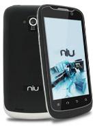 niu-niutek-3g-4.0-n309