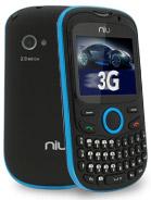 niu-pana-3g-tv-n206