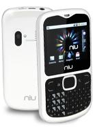 niu-niutekq-n108