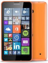 microsoft-lumia-640-lte-dual-sim
