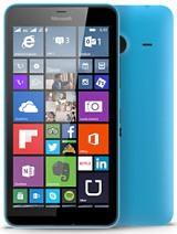 microsoft-lumia-640-xl-lte-dual-sim