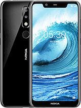 nokia-5.1-plus-nokia-x5