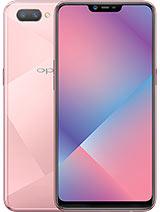 oppo-a5-ax5