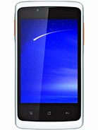 oppo-r811-real