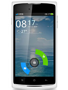 oppo-r817-real