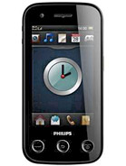 Philips D813