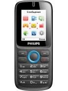 philips-e1500