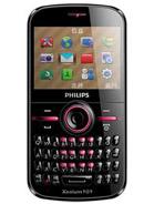 Philips F322