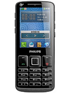 philips-t129