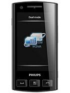philips-w725