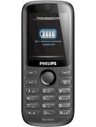 philips-x1510