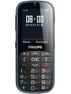 philips-x2301