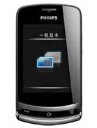 philips-x518