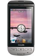 philips-x525
