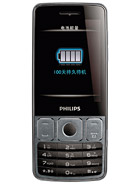 philips-x528
