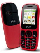 plum-bar-3g