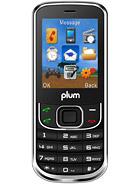 plum-boom