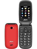 plum-flipper-2