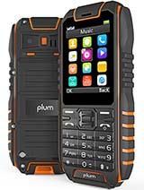 plum-ram-4