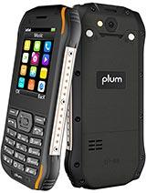 plum-ram-7---3g
