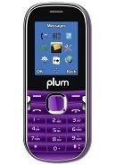 plum-snap