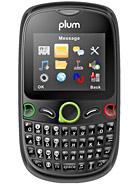 plum-stubby-ii