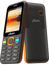 plum-tag-2-3g
