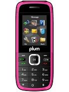 plum-trion